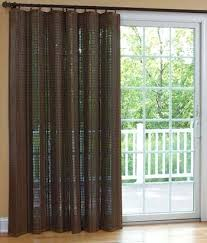 Curtains For Sliding Glass Door Curtain For Sliding Door Curtain Wall Sliding Doors Revit