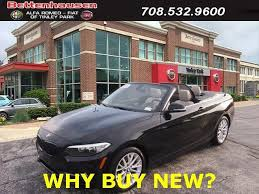 the 25 best bmw convertible for sale ideas on pinterest bmw
