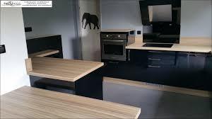 ikea cuisine en bois ika cuisine amnage gallery of laxarby ikea kitchen recherche