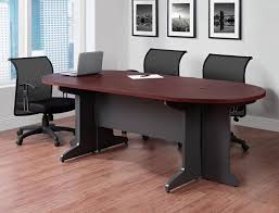 office depot conference table furniture affects all office