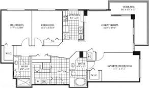 green floor plans turnberry on the green condos for sale and rent aventura florida