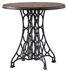 funky side tables stein world