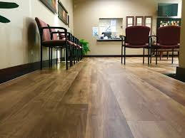 flooring store in dallas tx dallas carpet outlet fine floors