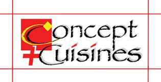 cuisiniste albi cuisiniste albi lavaur toulouse concepts cuisines