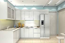 sketchup tutorial kitchen sketchup 8 kitchen design home design