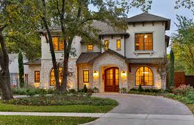 Mediterranean Home Builders 9 Vastu Shastra Tips For Beautiful And Happy Home Am Trending