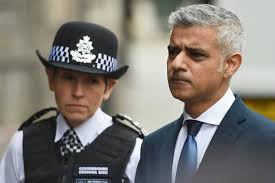 london attack latest updates bbc news