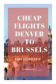 family travel deals archives my in tow
