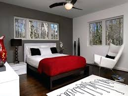 gray and red bedroom gray yellow and red bedroom ideas dayri me