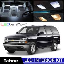 2006 chevy tahoe back interior on 2006 images tractor service