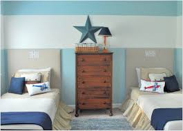 Pottery Barn Office Furniture Bedroom Simple Kids Room Wallpaper Design For Bedroom Pottery