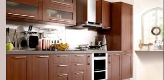 dazzling in stock kitchen cabinets home depot tags stock kitchen