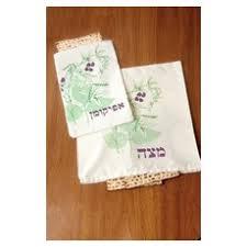 afikomen cover afikoman bags for sale