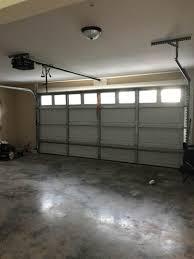 Garage Door Repair Okc by Door Garage House Door Design 16x7 Garage Door Cheap Garage
