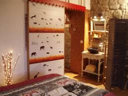 chambre hote ardeche sud chambre d hote en pierres ardèche sud