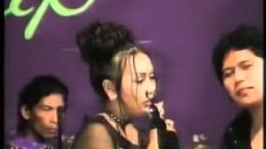 download mp3 dangdut arjuna samba group download arjuna samba rana duka arjuna samba lagu dangdut mp3 mp4