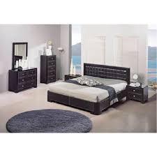 loi carrez chambre décoration chambre sans armoire 29 tourcoing 03171937 enfant