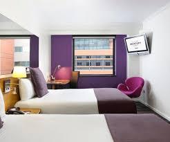 Sydney CBD Accommodation Family Rooms  Suites Sydney - Sydney hotel family room