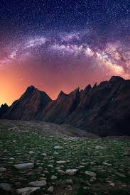 Wyoming how fast is voyager 1 traveling images 77 best chokmah images milky way infinity and jpg