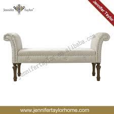 luxury bedroom set luxury bedroom set suppliers and manufacturers
