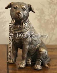 staffordshire ornaments ebay