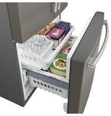 100 kitchen collection chillicothe ohio kitchen appliances