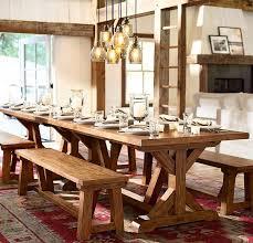 small stainless steel kitchen table pottery barn kitchen table laminated wood flooring ideas decorative