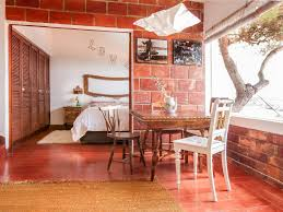 vacation home the shelter malveira da serra portugal booking com