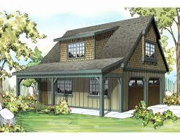 detached garage with apartment plans 49 unique detached garage house plans house design 2018 house