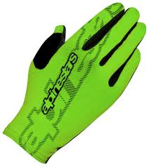 alpinestars motocross gloves alpinestars motorcycle gloves motocross sydney adelaide