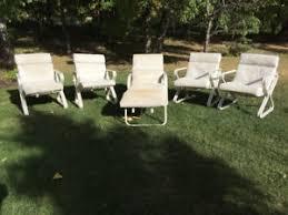 Patio Furniture Winnipeg by Lounger Buy Or Sell Patio U0026 Garden Furniture In Winnipeg