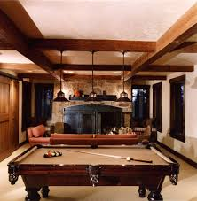 Rustic Pool Table Lights by Floor Lamps For Bedrooms Home Lights Decoration Cashorika
