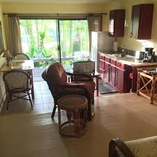 Kauai Cottages On The Beach by Top 50 Kauai Vacation Rentals Vrbo