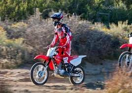 honda honda crf80f moto zombdrive com