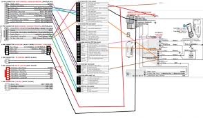 diagrams 800467 bmw e90 wiring diagram u2013 bmw e90 wiring diagram