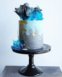 pin by laura zadeng on wedding cakes pinterest wedding cake