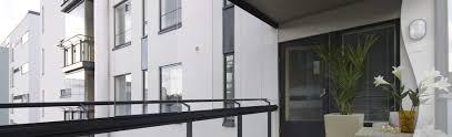 what is balcony glass lumon