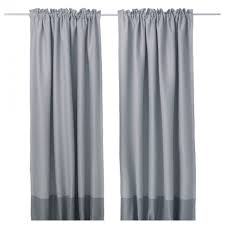 Blackout Curtains Liner Ikea Curtain Liner 6 Marjun Blackout Curtains 1 Pair Ikea