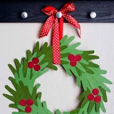 best christmas ideas for kids cards on pinterest art crafts crafts