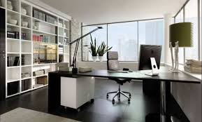 minimalist office furniture pleasant front porch furniture ikea tags front patio furniture