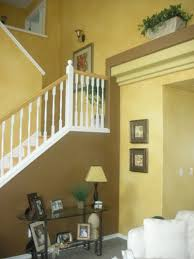 painting accent wall painting color ideas interior painting