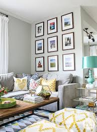 how to do a gallery wall so you want to try a gallery wall