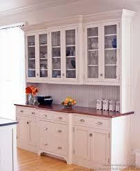 Kitchen Cabinet Displays | plain kitchen cabinet displays eizw info