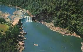 Kentucky waterfalls images Waterfalls in kentucky jpg