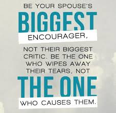 wedding quotes husband to s day islamic marriage quotes for husband and are