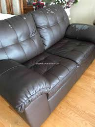 Bad Boy Furniture Kitchener 242 Bad Boy Furniture Complaints And Reports Pissed Consumer