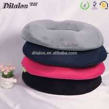 Wooden Sofa Cushions In Bangalore Donut Cushion Donut Cushion Suppliers And Manufacturers At