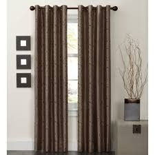 Home Classics Blackout Curtain Panel Bathroom Outstanding Walmart Shower Curtains Cheap Price For Your