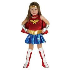 Super Scary Halloween Costumes Girls Girls U0027 Halloween Costumes Target