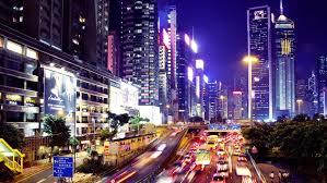 hong kong city nights hd wallpapers images of fast city wallpaper sc